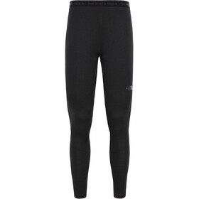 The North Face Easy Mallas Mujer, tnf black